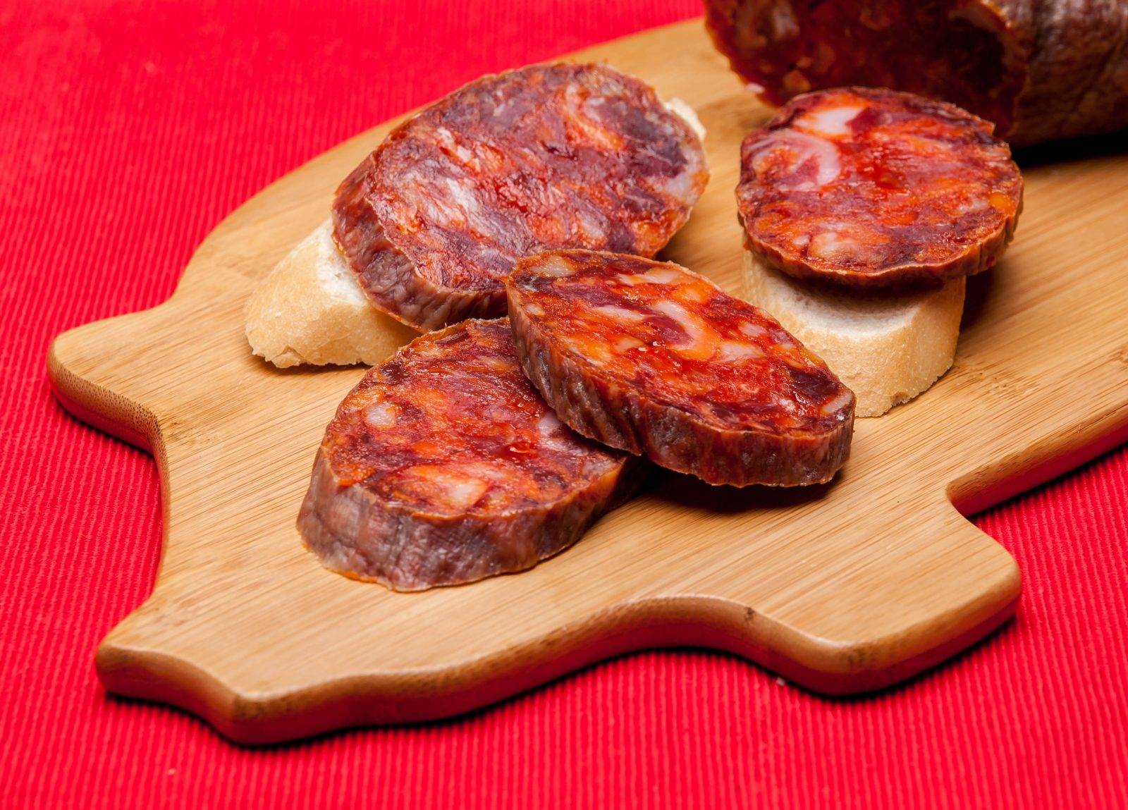 Productos Ibericos Online